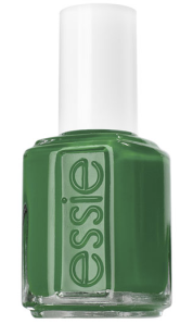 Essie ; Pretty Edgy