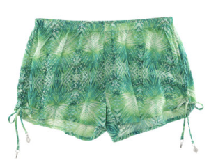 H&M - Beach Shorts